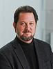 Scott Martin, VSGI