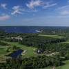 High Fly - Golf Course & Lake Geneva