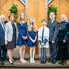 Jeremy Baum Bar Mitzvah<br /> Congregation Beth Jacob<br /> January 30, 2016