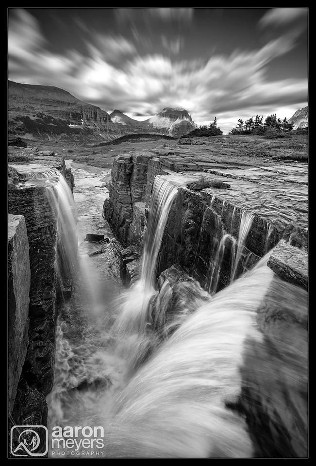 glacier_triple_falls