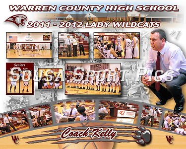 Coach Kelly V2