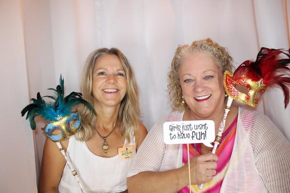 Pregnancy Solutions Fundraiser 2017