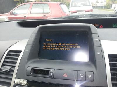 Prius%20Park%20Lock%20Malfunction-S.jpg