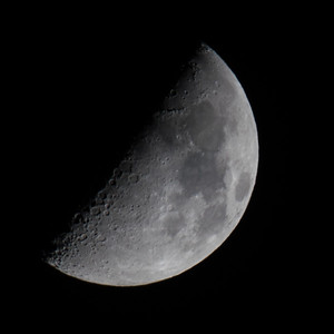 Half Moon, Lutsen 2016