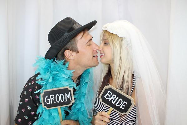 Wedding Expo Port Charlotte