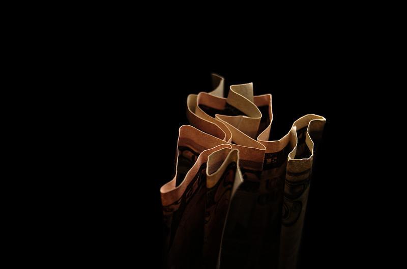 folds five