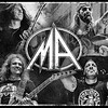 Metal Allegiance new album press release
