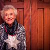 Birkett Family - Christine Dalgleish 90th Birthday House Party 21st May 2016