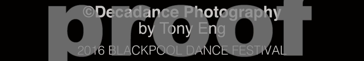 Decadance-Photography_Blackpool-Watermark