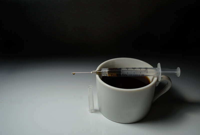 morning dose II
