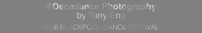 Decadance-Photography_Blackpool-Watermark