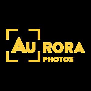Aurora_Logo_007
