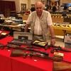 Sgta Arms Fair