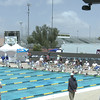 Women's 800 Freestyle Heat 5 - Arena Grand Prix -  Mesa, Arizona