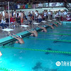E29 Heat 5 Men's 200yd Backstroke - 2014 CA/NV Winter Sectionals - East Los Angeles College - Meet Host: FAST - Coverage By: Liveswim Channel Powered by Takeitlive.tv