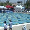 Women's 800 Freestyle Heat 2 - Arena Grand Prix -  Mesa, Arizona