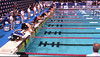 Women's 100 Breaststroke Heat 4 - 2013 Phillips 66 National Championships and World Championship Trials