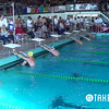 E29 Heat 3 Men's 200yd Backstroke - 2014 CA/NV Winter Sectionals - East Los Angeles College - Meet Host: FAST - Coverage By: Liveswim Channel Powered by Takeitlive.tv