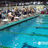 E28 A Final Men's 200yd Backstroke - 2014 CA/NV Winter Sectionals - East Los Angeles College - Meet Host: FAST - Coverage By: Liveswim Channel Powered by Takeitlive.tv