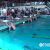 E29 Heat 8 Men's 200yd Backstroke - 2014 CA/NV Winter Sectionals - East Los Angeles College - Meet Host: FAST - Coverage By: Liveswim Channel Powered by Takeitlive.tv
