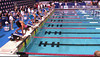 Women's 100 Breaststroke Heat 2 - 2013 Phillips 66 National Championships and World Championship Trials