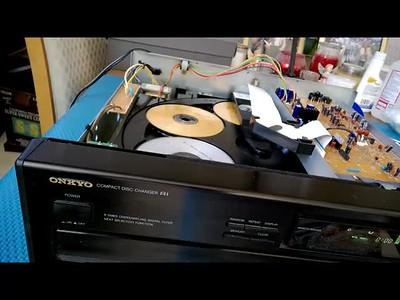 Test_VIDEO
