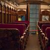 Sacremento Train Museum