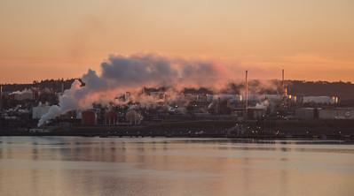 Halifax NS 2013
