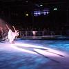 Ice Show Allure