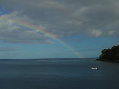 Dominica 2010