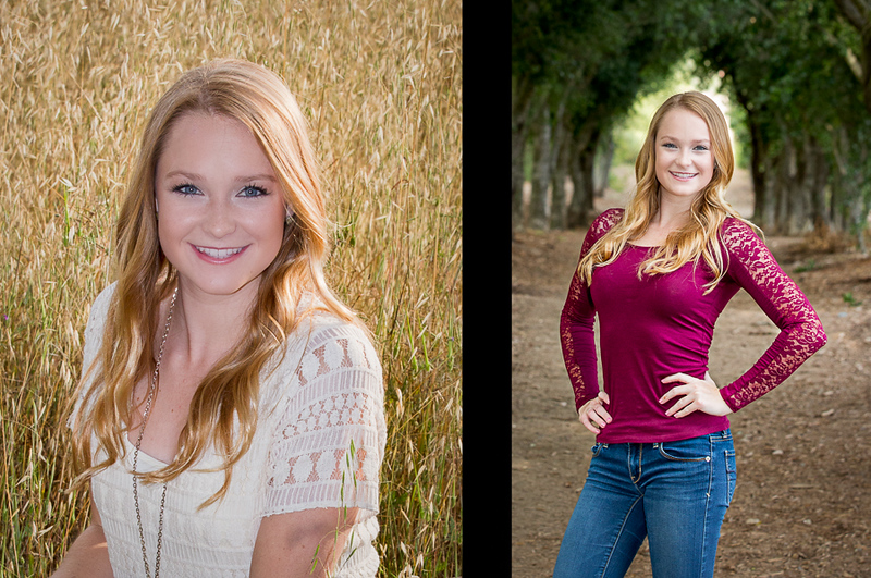 Wow, Pam, WOW!  We can't begin to thank you enough for these amazing Senior Portraits of Julie!  We will treasure these for a lifetime and can't begin to decide our favorite.  We love you and are so grateful that you've captured this amazing time for Julie and our family.  #photographerForLife