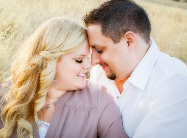 Pam!  Let me just start by saying, OH MY LORD!  We absolutely LOVE our engagment  pictures and the video!  They came out soooo much better  than we could have ever imagined!  Thank you so so much!!  I don't know how you made us look so  fabulous but I love it!    I'm so thrilled!  Thank you thank you!!!!   :) Xo Sheri