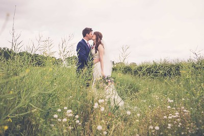 swallows nest barn wedding photography warwck