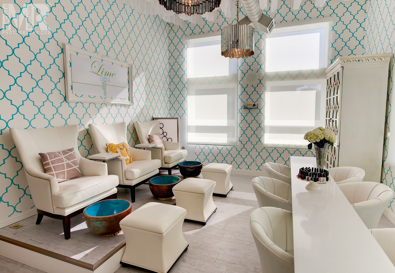 """<p class=""""ContentText""""> <br>""""I would highly recommend Marcello! He did a wonderful job with our virtual tour. He is very professional, organized and talented. It turned out great and was well worth the cost.""""<br>  <br>Emily, Owner of Lime Spa Reno.<br>   <br /><small><a href=""""https://maps.google.com/maps?q=&layer=c&sll=39.516883,-119.807373&cid=10209397910461960906&panoid=5QHqCDQuUeFfvHeJnA_qhQ&cbp=13,23.02,,0,4.02&gl=US&hl=en&ie=UTF8&hq=+loc:+&hnear=&t=m&cbll=39.517027,-119.807582&ll=39.514408,-119.80608&spn=0.005198,0.012059&z=16&source=embed"""" style=""""color:#0000FF;text-align:left"""">View Larger Map</a></small><br>   Advertisement and Virtual Tour Photography of Lime Spa Reno."""