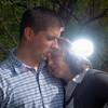 Ben & Nikki week 16 1B146925