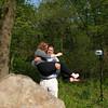 Ben & Nikki week 16 1B146910