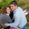 Ben & Nikki week 16 1B146974