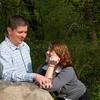 Ben & Nikki week 16 1B146918