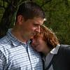 Ben & Nikki week 16 1B146926