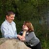 Ben & Nikki week 16 1B146917