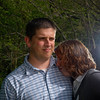 Ben & Nikki week 16 1B146923