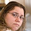 Glory 2 Jesus 4 Photography  At Toledo Iowa-7163181