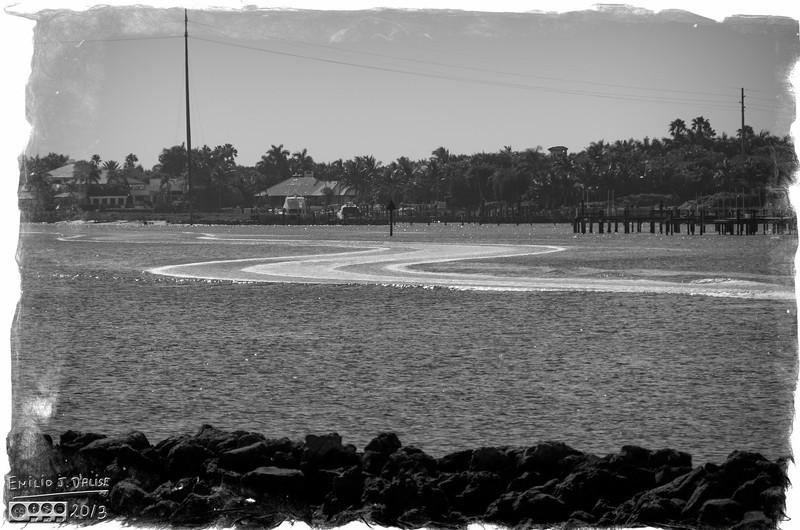 Florida 2013, Jupiter,