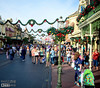 Florida 2013, Magic Kingdom,