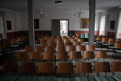 Testrup Højskole Efterår 2009