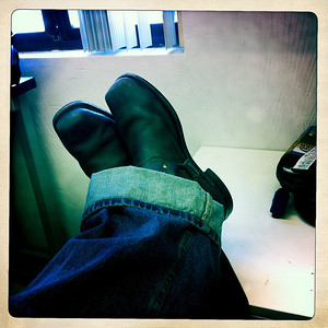 Boots_5938675430_l