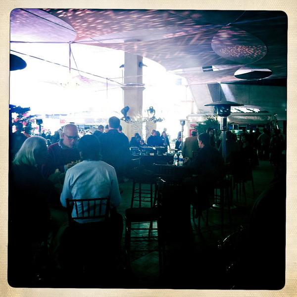 TED 2011 Long Beach_5493490150_l