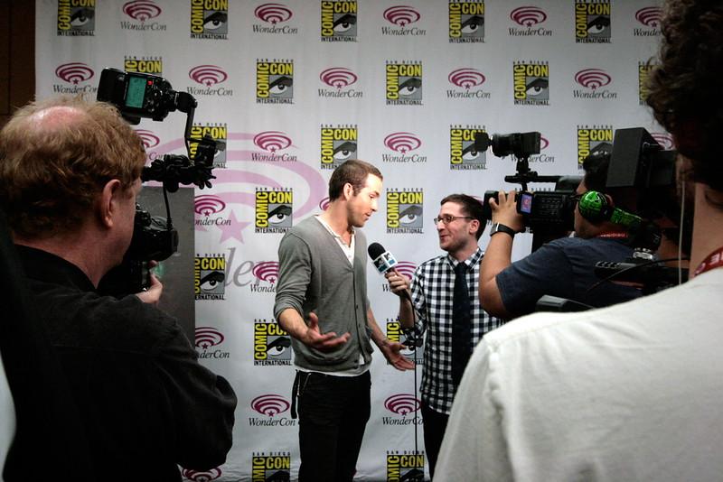 Ryan Reynolds aka The Green Lantern_5581461588_l