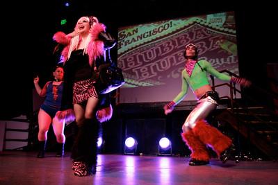 Sparkly Devil - Hubba Hubba Revue_5650177339_l