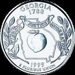 State OGeorgia 250sq